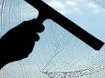 Window Cleaning Buckinghamshire