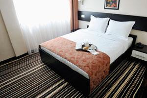 Commercial Carpet Cleaner Buckinghamshire