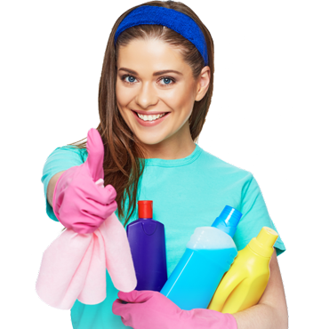 Professional Carpet Cleaners Watford