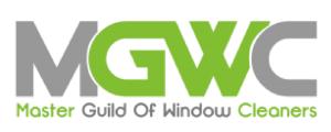 master guild of window cleaners Buckinghamshire