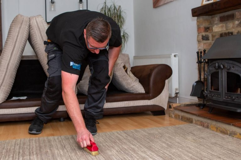 clearview-carpet-cleaning (1) 980