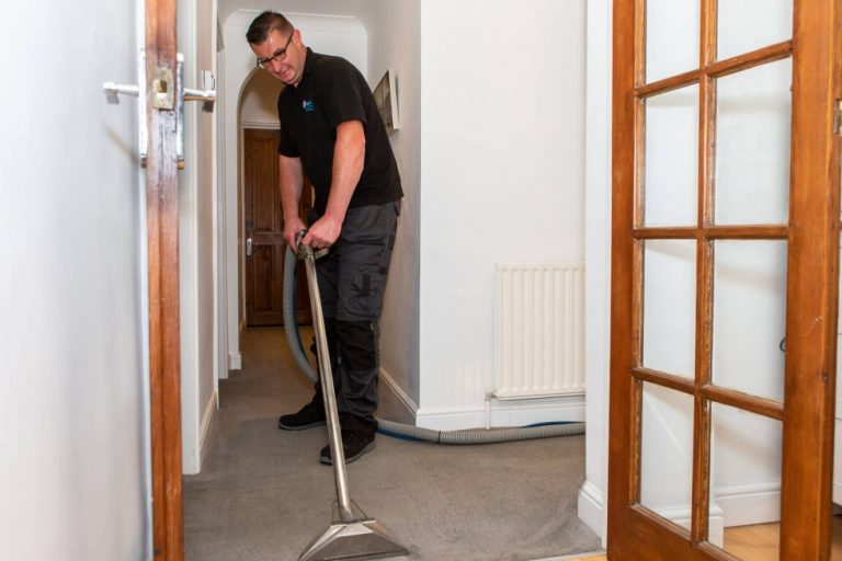 clearview-carpet-cleaning (4) 980