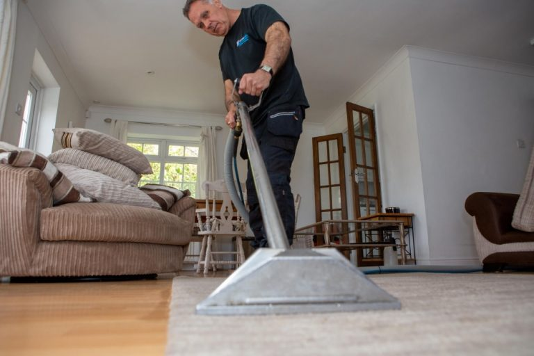 clearview-carpet-cleaning (6) 980