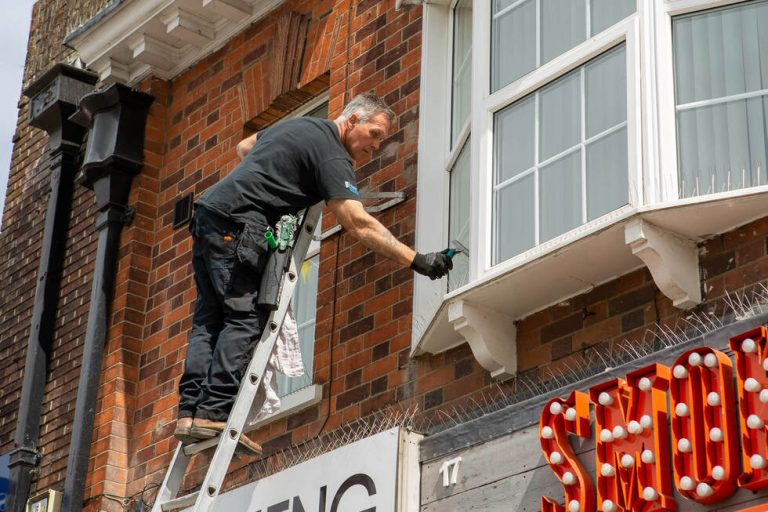 clearview-commercial-cleaning (21)