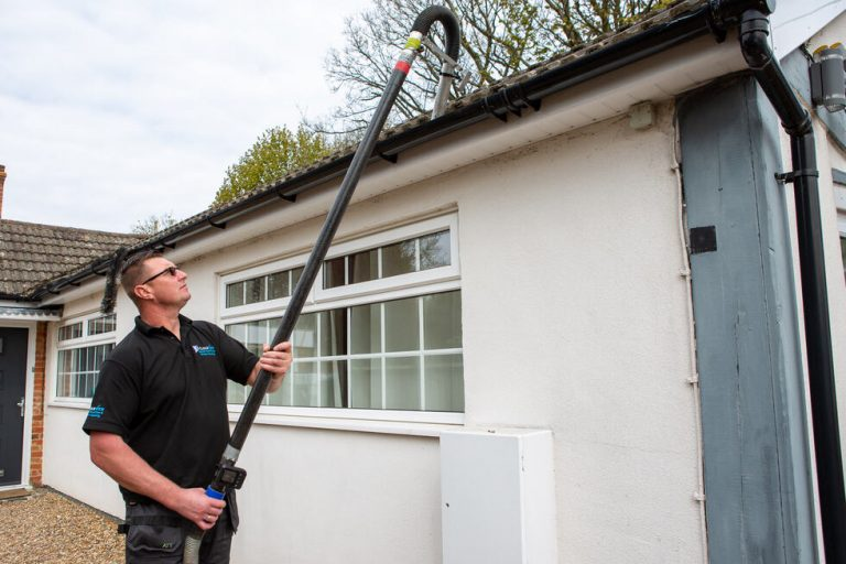 clearview-gutter-cleaning (2)