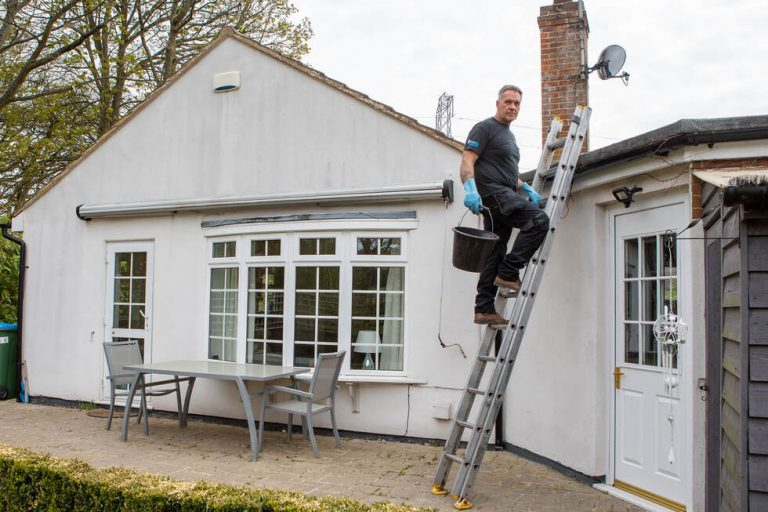 clearview-gutter-cleaning (4)