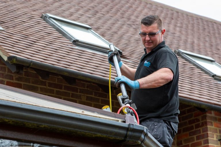 clearview-window-cleaning (10) 980