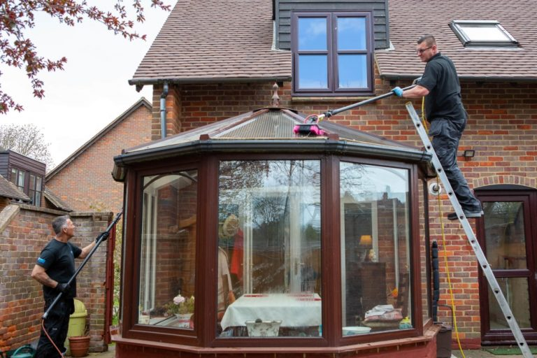 clearview-window-cleaning (11) 980