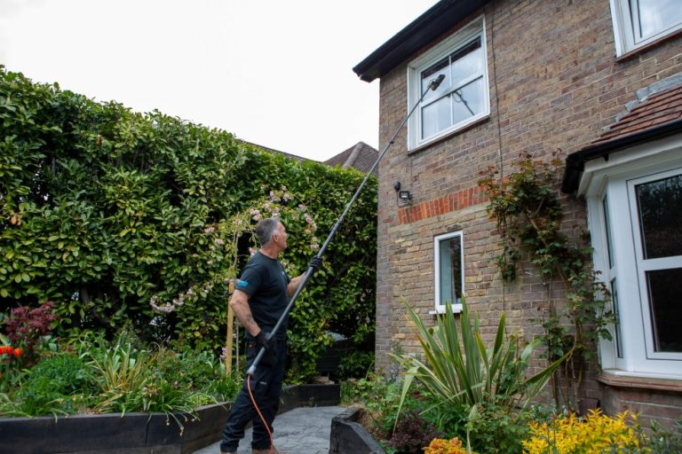 clearview-window-cleaning (13) 980