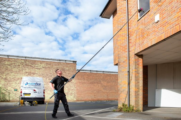 clearview-window-cleaning (2) 980