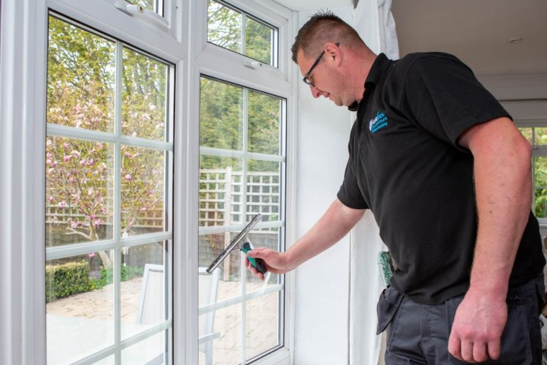 clearview-window-cleaning (3) 980