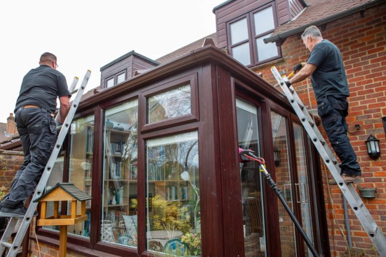 clearview-window-cleaning (4) 980