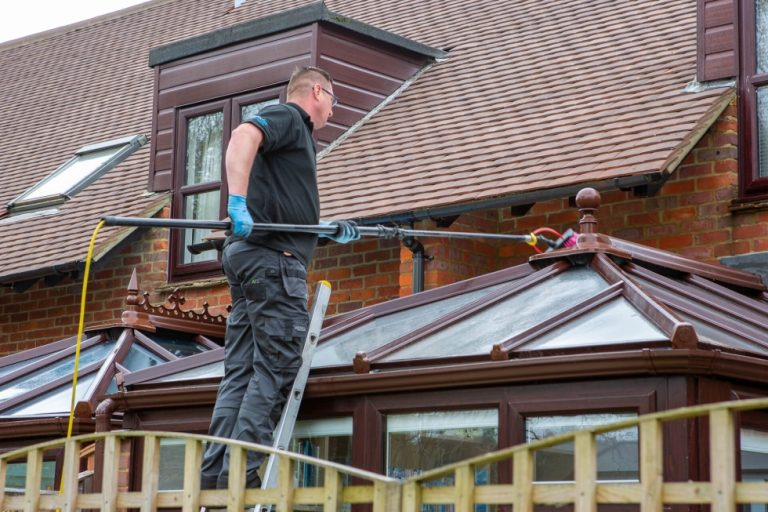 clearview-window-cleaning (5) 980