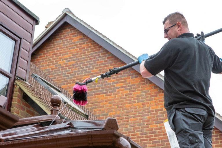 clearview-window-cleaning (6) 980
