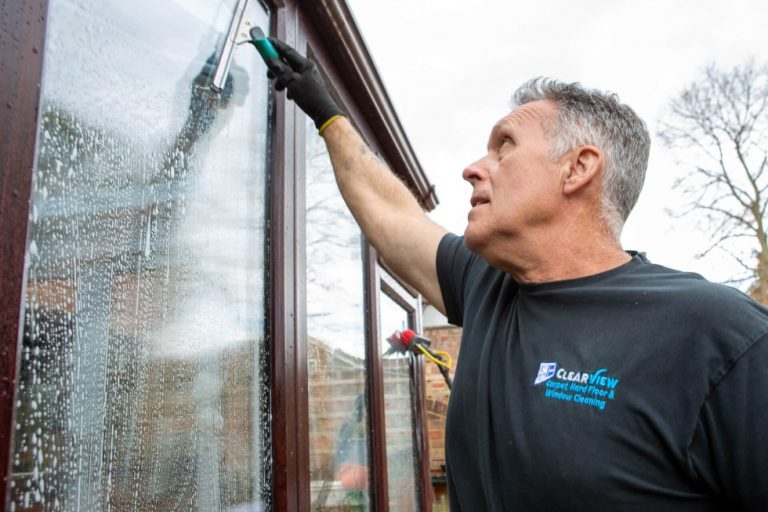 clearview-window-cleaning (7) 980