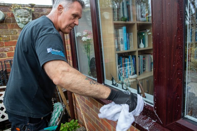 clearview-window-cleaning (8) 980