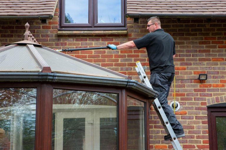 clearview-window-cleaning (9) 980